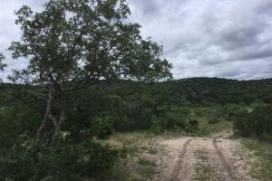 High Country Ranch - Edwards County TX