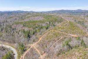 32 AC River Road  in Burke, NC (2 of 73)