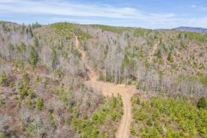 32 AC River Road  in Burke, NC (4 of 73)