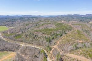 32 AC River Road  in Burke, NC (6 of 73)