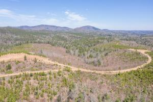 32 AC River Road  in Burke, NC (9 of 73)