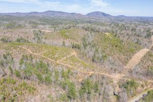 32 AC River Road  in Burke, NC (11 of 73)