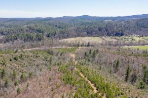 32 AC River Road  in Burke, NC (15 of 73)