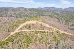 32 AC River Road  in Burke, NC (17 of 73)