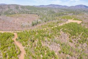 32 AC River Road  in Burke, NC (19 of 73)