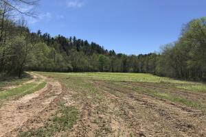 32 AC River Road  in Burke, NC (32 of 73)
