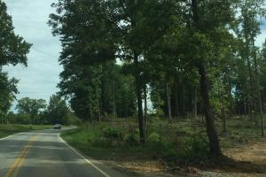 Lancaster Investment Tract with Development Potential in Lancaster, SC (3 of 24)