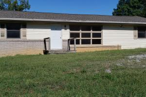 Residential Investment Property off Emory Road - Knox County TN