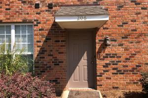 High Pointe Condo - Lafayette County MS
