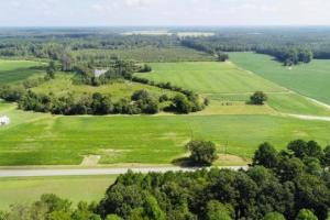 Red Oak Development Tract - Nash County NC