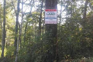 Sipsey Fork/Smith Lake Lots 3A-5A