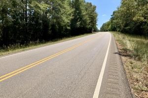 Kimbrough Highway 5 Cord Credit Timber & Hunting Investment in Wilcox, AL (7 of 7)