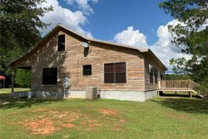Bluett Tanner Road Cabin, Recreational, Hunting Tract  - Mobile County AL