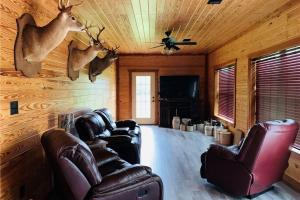 Bluett Tanner Road Cabin, Recreational, Hunting Tract  in Mobile, AL (11 of 33)