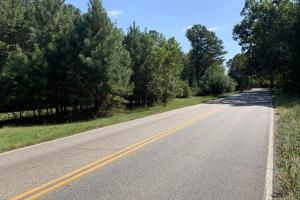 9-Acre Cely Road Homesite/Development Property - Anderson County SC
