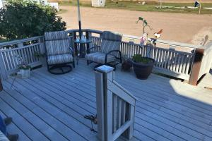 Gurley Acreage Living front deck space (41 of 61)