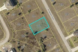 Nice Lehigh Acre lot! - Lee County FL