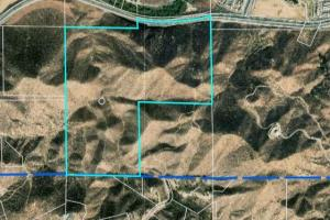 Schroeder Lake Elsinore Development Property - Riverside County CA