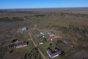 Hunting Haven and Cattle Paradise - Beaver County OK
