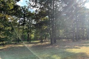 Christian Retreat with Land in Attala County, MS (64 of 64)