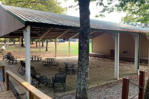 Christian Retreat with Land in Attala County, MS (29 of 64)
