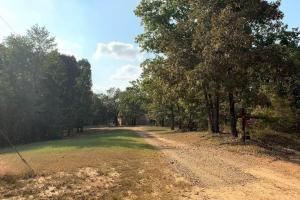 Christian Retreat with Land in Attala County, MS (55 of 64)