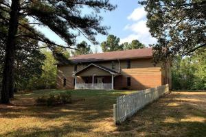 Christian Retreat with Land in Attala County, MS (49 of 64)