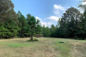 Christian Retreat with Land in Attala County, MS (59 of 64)