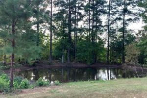 Christian Retreat with Land in Attala County, MS (63 of 64)