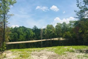 Springvale Recreational Tract with Pond and Homesite in Kershaw, SC (18 of 26)