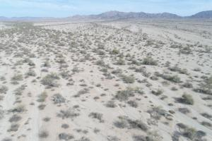 Winterhaven Vacant Land - Imperial County CA