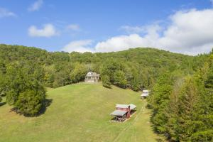 Little Warrior River Estate - Blount County AL