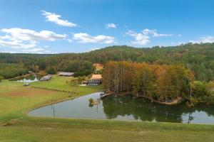 Bear Creek Estate - Franklin County AL