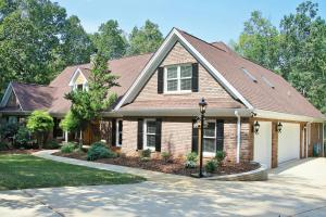 750 Buteo Ridge Pittsboro NC - Chatham County, NC