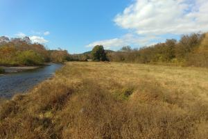 Ouachita Mountain Farm and Hunting Land on the Caddo River in Montgomery, AR (17 of 21)