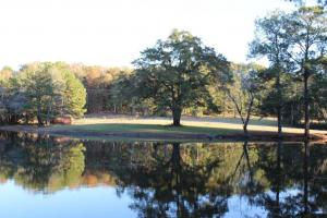 Long Road Fishing, Hunting, & Recreation Weekend Getaway - Montgomery County AL