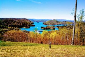 Norris Lake View Property