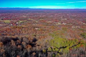High Peak Mountain Estates - Burke County NC