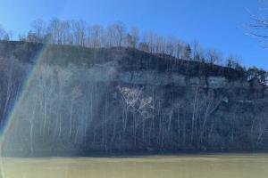 Bluffs across river (28 of 28)