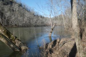Cumberland River Lots with Private Boat Ramp in Cumberland, KY (7 of 28)