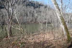 Cumberland River Lots with Private Boat Ramp in Cumberland, KY (11 of 28)