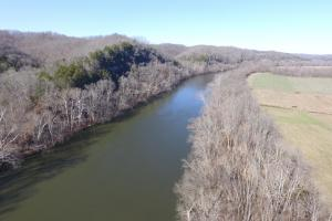 Cumberland River Lots with Private Boat Ramp in Cumberland, KY (6 of 28)