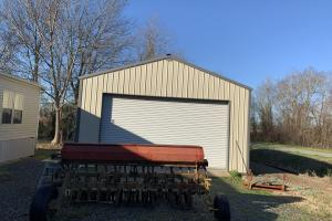 Equipment shed for atvs (5 of 89)