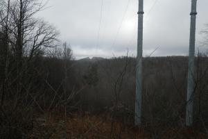 View from Pittman Branch Road (37 of 42)