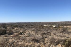 HMR Ranch - Val Verde County, TX