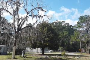 Vegas Terrace Investment Property - Columbia County FL