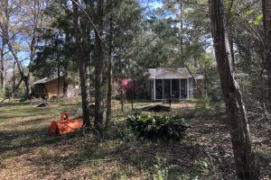 Little Easy Hunting and Timber Retreat in Walton, FL (22 of 39)