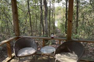 Little Easy Hunting and Timber Retreat in Walton, FL (32 of 39)