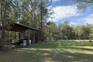 Little Easy Hunting and Timber Retreat in Walton, FL (24 of 39)
