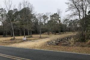 Taft Road Lot - Brunswick County NC